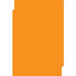 Panfletos/Folders